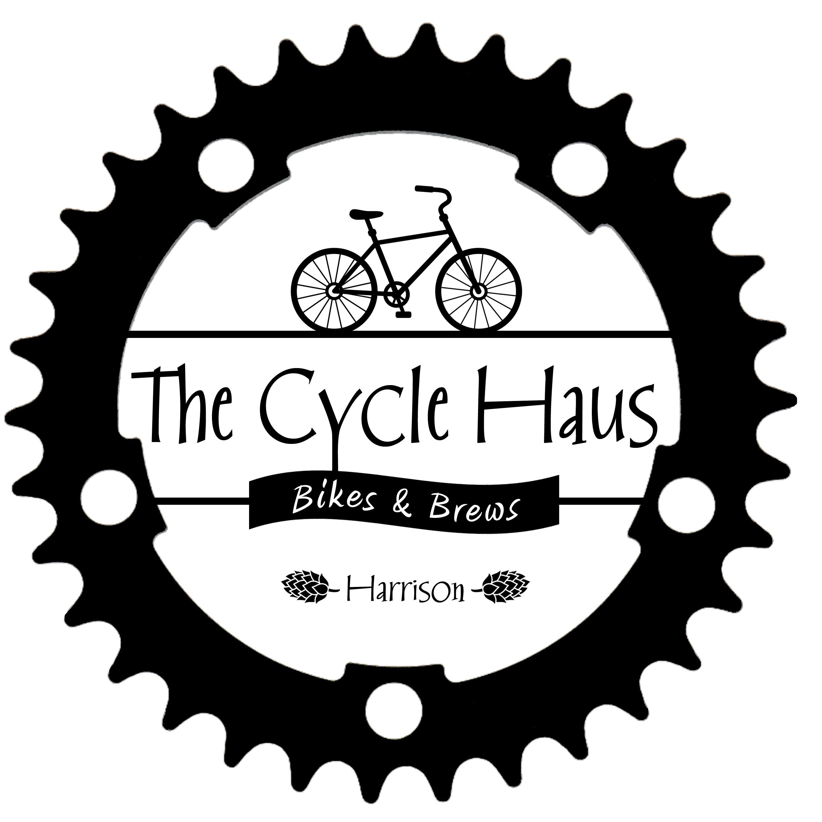 Harrison Bicycle rental